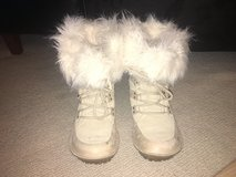 Womens Shoes - Sorel Kaya Winter Boots - Sz 8 in Lockport, Illinois