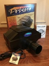 Artograph Prism Image Projector in Westmont, Illinois