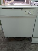 GE Dishwasher in Wilmington, North Carolina