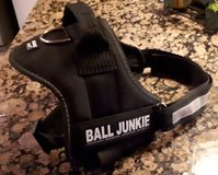 Dog Harness  / New in Stuttgart, GE