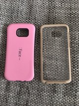 2 Case for Samsung S7 and S7 Edge in Ramstein, Germany