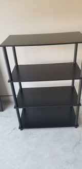 Tv stand /storage in The Woodlands, Texas
