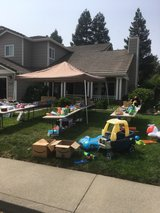 moving sale cheap prices!! in Fairfield, California