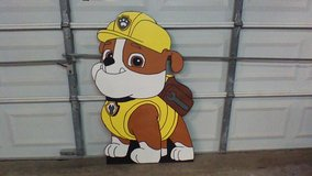 Price Lowered. Paw Patrol in Houston, Texas