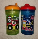 Gerber Advance Hard Spout Cups in Houston, Texas