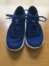 Nike running shoes - Mens 8 in Lockport, Illinois