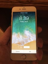iPhone 6 16gb unlocked in Pasadena, Texas