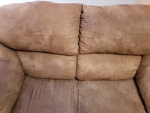 FOR SALE!!! Love Seat in Clarksville, Tennessee