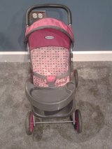 Play Grayco Baby Stroller in Naperville, Illinois