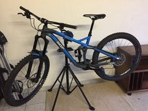 Full Suspension Mountain Bike in Quantico, Virginia