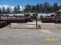 Headache/Pipe Racks #3 in Alamogordo, New Mexico