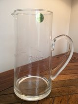 Crystal Pitcher in Naperville, Illinois