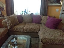 Couches for sale in Camp Pendleton, California