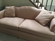 Beautiful Couch/Sofa by Hickory Chair in Bolingbrook, Illinois