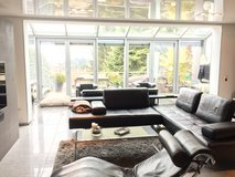 RENT: (012) Modern, Extravagant home in Homburg-Bruchhof Available Now in Ramstein, Germany