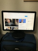 Dell 20-inch Flat LCD Computer Monitor (pic 1) in Lawton, Oklahoma