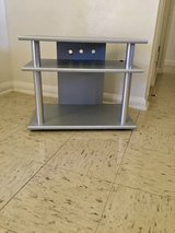 """TV Stand. 24' by 16"""" in Fort Hood, Texas"""