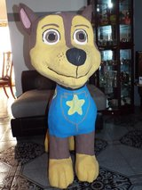 Pinata- Paw Patrol - in The Woodlands, Texas