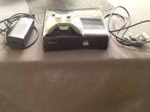 Xbox 360 228GB in Yucca Valley, California