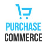 NodeJS eCommerce Shopping Cart Platform - Purchase Commerce in Los Angeles, California