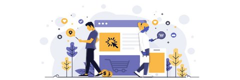 NodeJS eCommerce Web App Development | Angular Material Shopping Cart Theme - Purchase Commerce in Los Angeles, California