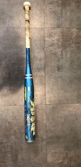 worth amp Fastpitch bat in Fairfax, Virginia