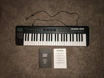 Alesis QX49 - 49 key USB Midi Keyboard in Spring, Texas