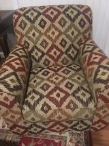 Swivel chairs (2) available in Pearland, Texas