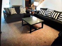Living Room Set - Brand New in Morris, Illinois