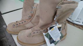 Rocky Military Boot (men) in Ramstein, Germany