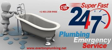 Affordable Plumbing Service Pawtucket, Rhode Island in Ansbach, Germany