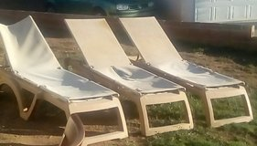 Lounge Chairs in Alamogordo, New Mexico