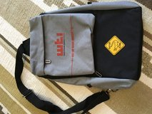 Backpack - NEW (for books, iPads, smaller size laptop and lightweight) in Cleveland, Ohio
