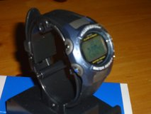nib casio watch in Glendale Heights, Illinois