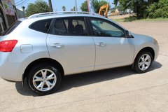2009 Nissan Rogue _ Clean Title in Pasadena, Texas