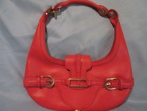 Authentic Jimmy Choo Hobo/Reduced! in The Woodlands, Texas