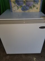 compact refrigerator in Tinley Park, Illinois