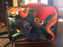 Finding Dory Lunch Bag in Joliet, Illinois