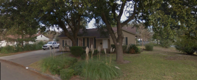 3-Bedroom Single Family Home Rent to Own! 102 Lakeside Drive, Orange TX. 77630 in Baytown, Texas