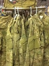 Buy,Sell Military Surplus in DeRidder, Louisiana