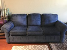 Sofa - Copperas Cove in Fort Hood, Texas