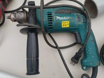 Power tool in Clarksville, Tennessee