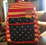 New Backpack Cooler in Plainfield, Illinois