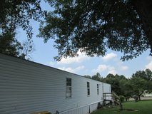 3bd/2bt Mobile Home in Fort Knox, Kentucky