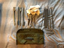 Military Cleaning Kit in Fort Knox, Kentucky