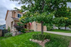 Beautiful Home Near Cottonwood Creek Park--Motivated Sellers!!! in Fort Carson, Colorado