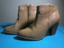 Women's Boots in Yucca Valley, California