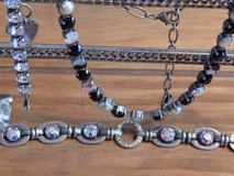 Please check out my Mariana Jewelry for sale... in Naperville, Illinois