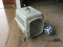 Pet Carrier in Chicago, Illinois