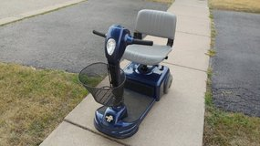 Handicapped/Mobility Scooter in Westmont, Illinois